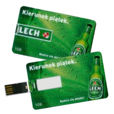 61fe7dfc4 Vagalume Brindes - Itens de Informática - Pen Card Personalizado