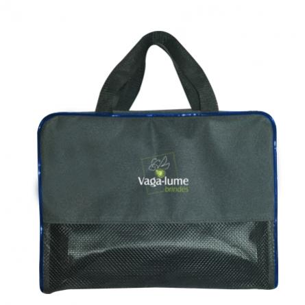 Vagalume Brindes - Porta Tênis - Porta Chuteiras Promocional b29602f361c18