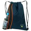 Mochilas Saco Personalizadas com Porta Squeeze