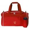 Bolsas de Viagem Personalizadas Porta Squeeze