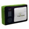 Almofada Porta Controle Personalizada