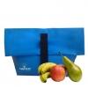 Launch Bag Promocional
