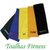 Toalha Fitness Promocional