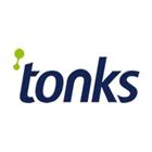 Tonks - Soluções Tecnológicas para Internet