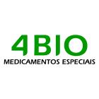4 Bio Medicamentos Especiais