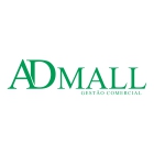 Ad Mall - Gestão Comercial