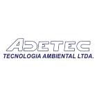 Adetec - Tecnologia Ambiental Ltda