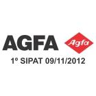 Agfa - Sistemas de Imagens