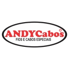 Andy Cabos - Fios e Cabos Especiais
