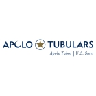 Apolo Tubulars - Tubos e Equipamentos