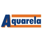 Colégio Aquarela