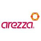 Grupo Arezza