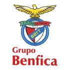 Grupo Benfica