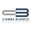 Camba Blanco  Construtora