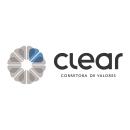 Clear - Corretora de Valores