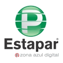 Estapar Estacionamento
