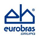 Grupo Eurobras