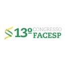 Congresso Facesp