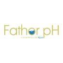 Fathor pH