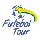 Futebol Tour