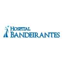 Hospital Bandeirantes