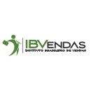 IBVendas
