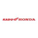 Kadu Honda