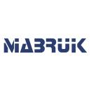 Mabruk Transportes