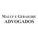 Maluf e Geraigire Advogados