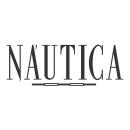 Revista Nautica