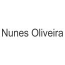 Nunes Oliveira