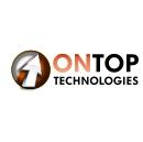 Ontop Technologies