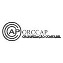 Orcap Organização Contábil