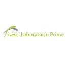 Laboratório Prime