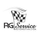 RG Service Automotiva