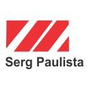 Serv Paulista